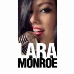 Lara Monroe