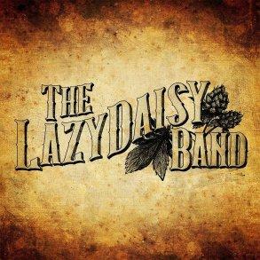 Lazy Daisy Band